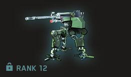 Sentry1
