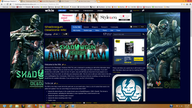 File:Wiki Layout Example O14.png