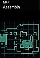 Assembly map