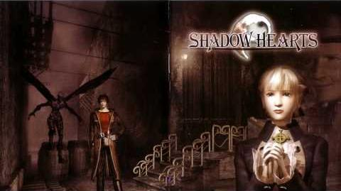 Shadow Hearts - Zhaoyang Village 「Destruction -Noiz of Fangs-」
