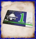 Key card 1