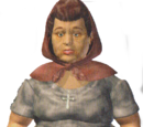 Bessy Hartman