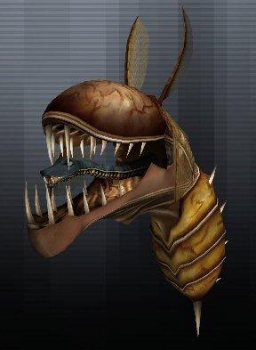 Shc monster 008