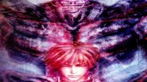 TOP 100 RPG Battle Themes 15 Shadow Hearts Covenant