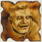 Doyle-portrait-1-