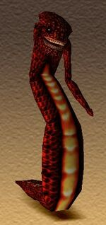 11-python