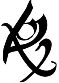 File:Tattoo runes i by bhanesidhe-d1hh5rs.jpg