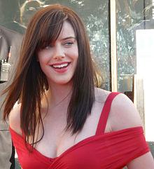 File:220px-Michelle Ryan at the BAFTA's.jpg
