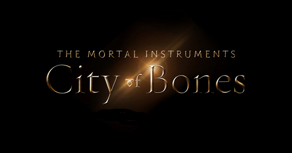 File:The-Mortal-Instruments-City-of-Bones-movie-logo.jpg