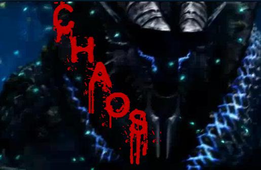 File:Chaos.v2.png