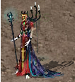 File:Lich Lord Sprite.png
