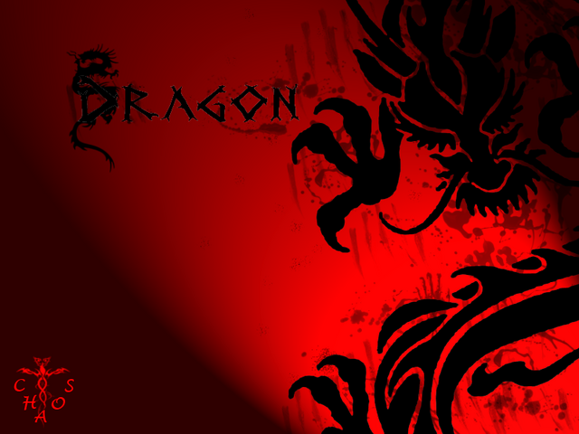 File:Blood Dragon.png
