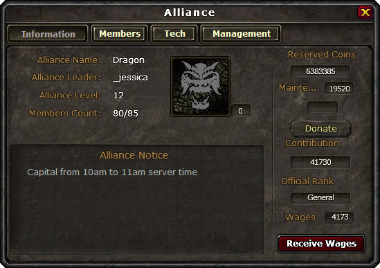File:Alliance Information Tab.png