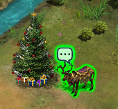 File:Christmas Event - Santa Rescue quest giver.png