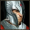 File:Partisan Knight.png