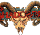 ShadowlandSL Wiki