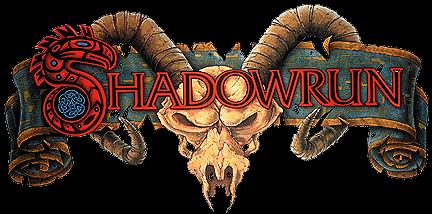 File:Logo ShadowRun old.png