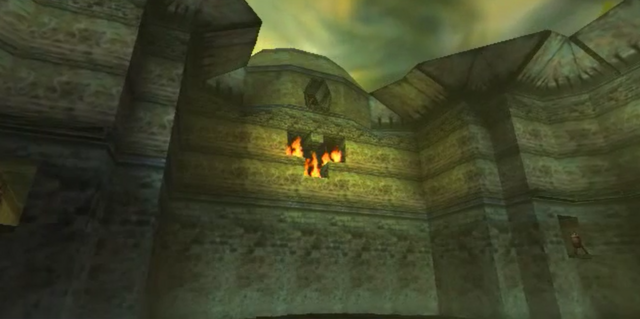File:Shadowman temple of fire courtyard.png