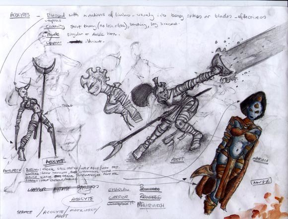 File:Concept art 05 Sisters in action 1.jpg