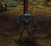 Deadsider N64