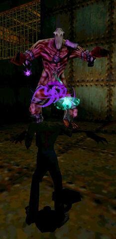 File:Trueform with Dark Soul (my screenshot brightened).jpg