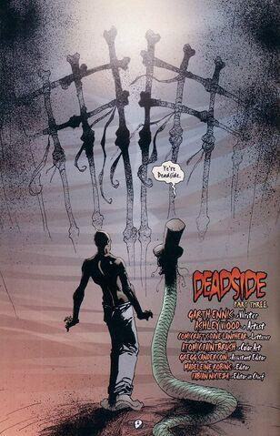 File:Deadside comic.jpg