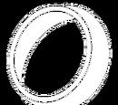 Кольцо Всевластья (способность)