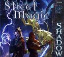Source:Street Magic