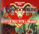 Source:Never Deal With A Dragon