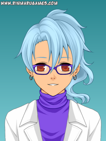File:Professor Mya.png