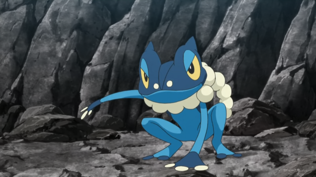 File:Bailey Frogadier.png
