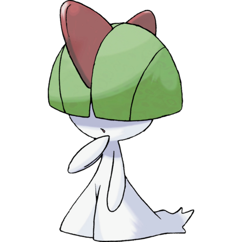 File:280Ralts.png