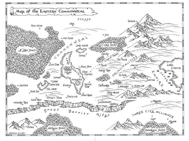 File:Heirs-of-the-Blade-Map1.jpg
