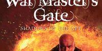 War Master's Gate