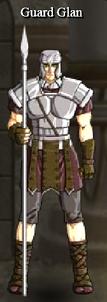 Guard Glan