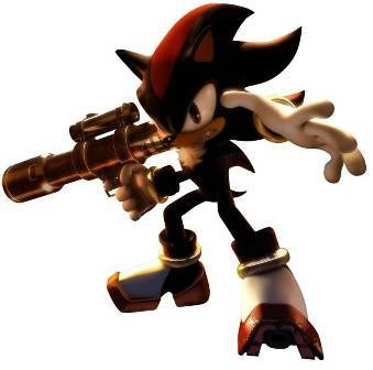File:Shadow with gun.png