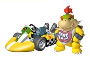 Bowser Jr's Kart