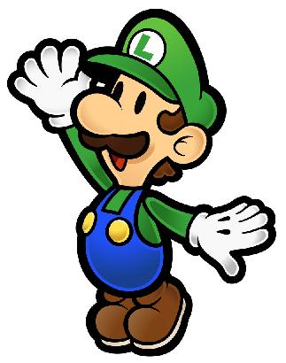 File:Paper Luigi 1.png