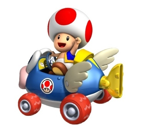 File:Toad 3.png