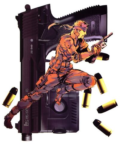File:Snake guns.png