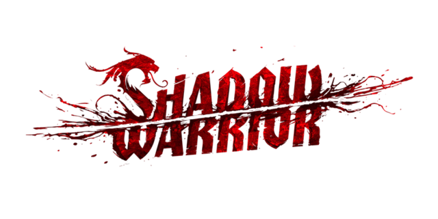 File:Shadow-Warrior-Logo-Small.png