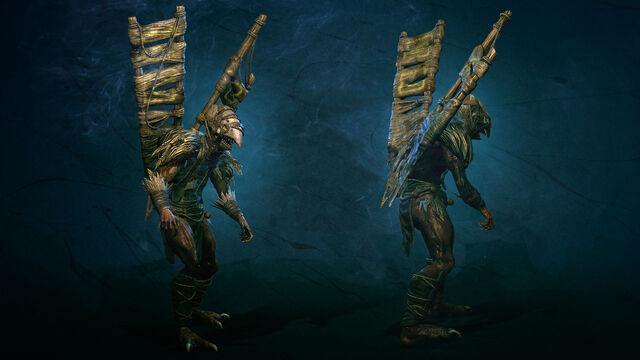 File:Shadow Warrior Artwork 3.jpg