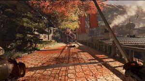 Shadow Warrior 2 - 15 Glorious Minutes of Gameplay E3 2015