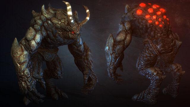 File:Shadow Warrior Artwork 4.jpg