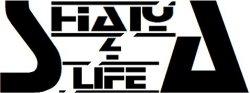 Shaiya 4 Life 3 small