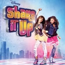File:Shake it up image.jpg