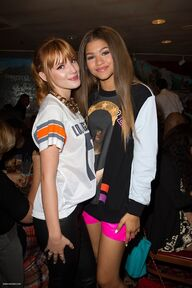 Zella-2013-17-birthday-party