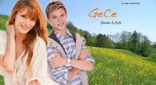 GeCe -62