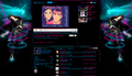 Thumbnail for version as of 02:16, November 20, 2011