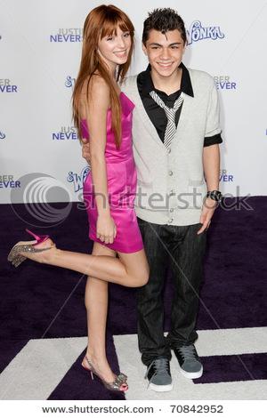 File:Stock-photo-los-angeles-ca-feb-actor-adam-irigoyen-actress-bella-thorne-arrive-at-the-justin-bieber-70842952.jpg
